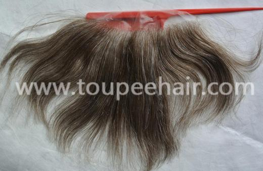 Hairpieces For Thin Hair Hair Pieces For Women Thin Hair ...