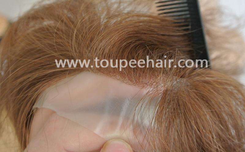 hair pieces, hair replacement, hair systems, wig, hair losing