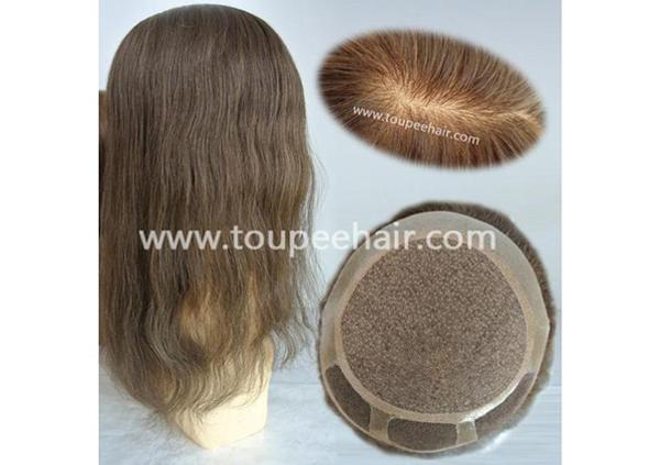 Wiglets Hairpieces For Thinning Hair | HAIRSTYLE GALLERY